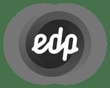 edp_black&white