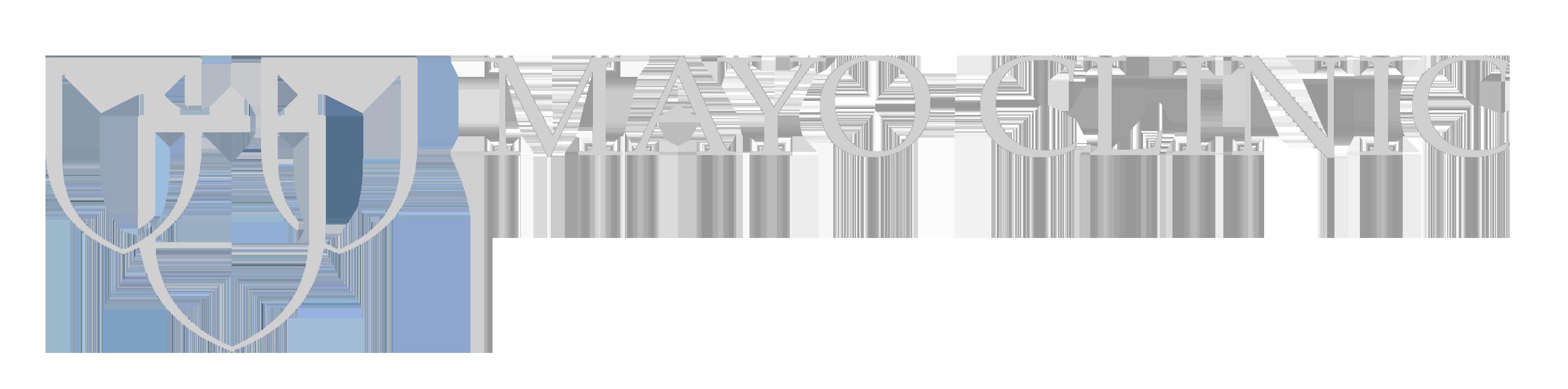 Mayo Clinic-Logo